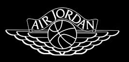 Replica Jordans,Replica Jordan Sneakers